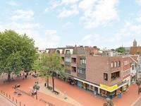 Veerplein 160 in Bussum 1404 DC