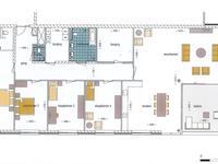 Kapelstraat 65A in Emmen 7811 HC