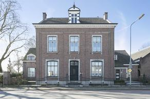 Stationstraat 12 in Beek 6191 BD