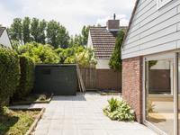 Duinschooten 12 68 in Noordwijkerhout 2211 ZC