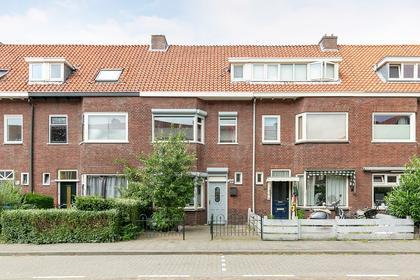 Acaciastraat 48 in Breda 4814 HJ