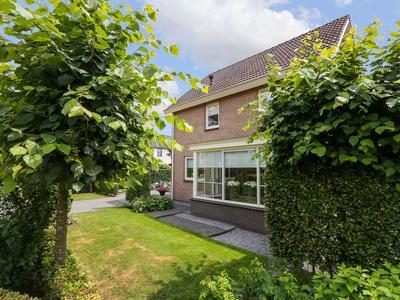 Pr.Clauslaan 48 in Nieuwleusen 7711 KE