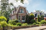 Burgemeester Falkenaweg 122 in Heerenveen 8442 LK