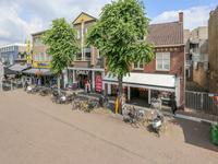 Markt 8 A in Uden 5401 GP