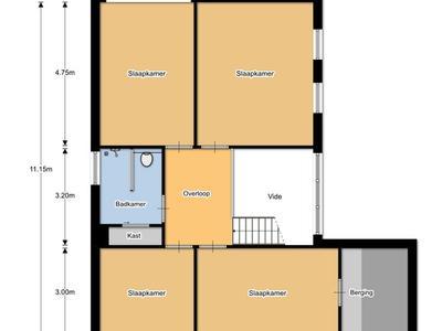 1e-verdieping_94411012