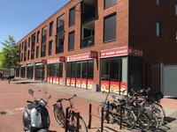 Haroekoeplein 101 - 113 in Utrecht 3531 WK