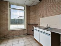 Zandstraat 41 in Helmond 5705 AZ