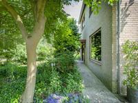 Vaartweg 50 in Oudenbosch 4731 RA