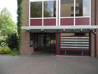 Zwin 23 in Assen 9406 EV