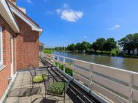 Hoogewaard 56 in Koudekerk Aan Den Rijn 2396 AD