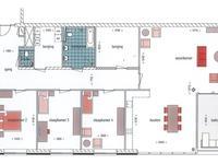 Kapelstraat 65E in Emmen 7811 HC