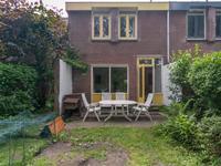 Vaargeul 134 in Groningen 9732 JT