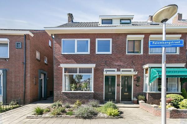 Palembangstraat 26 in Enschede 7541 ZG