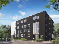 Kapelstraat 65F in Emmen 7811 HC