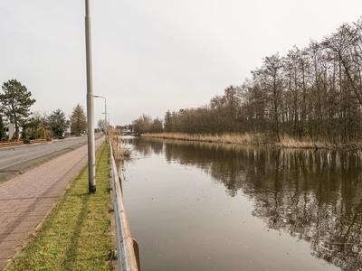 Maassluiseweg 15 in Maasland 3155 EJ