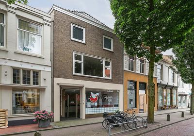 Gasthuisstraat 8 in Zaltbommel 5301 CC