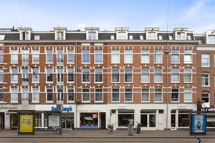 Kinkerstraat 324 4 in Amsterdam 1053 GD
