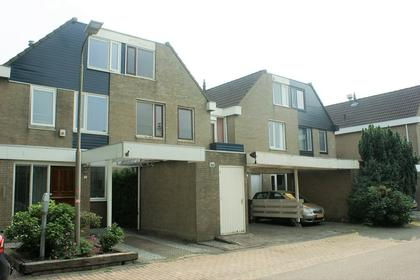 Waltastate 10 in Leeuwarden 8926 MV