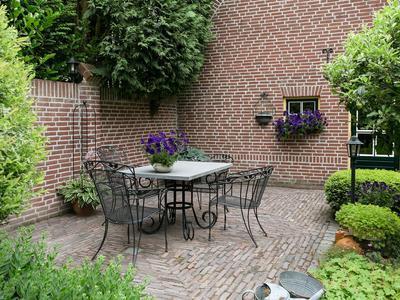 Hazenhei 3 in Veldhoven 5508 CE