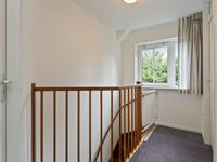 Sanatoriumlaan 6 81 in Hellendoorn 7447 PK