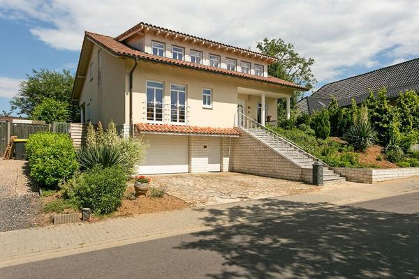 Bruchstraße 16 in Effeld-Wassenberg