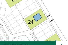 Aardhuus Kavel 24 in Uddel 3888 KH