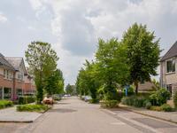 Oudlaan 90 in Wageningen 6708 RC