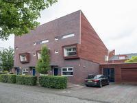 Klaas Schipperlaan 20 in Groningen 9731 KD