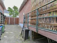 Jonge Arnoldusstraat 36 in Zaandam 1501 VT