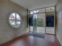 Barbaragaarde 39 in Bussum 1403 JK