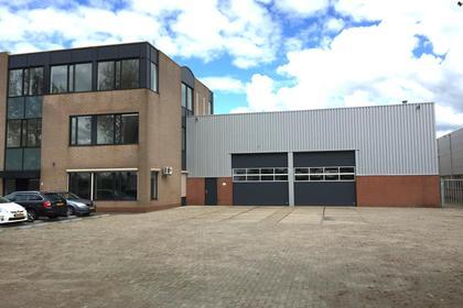 Tasveld 23 in Montfoort 3417 XS