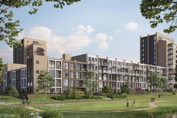 Nieuwbouw-Den-Haag-Park070-SIngelwoningen-2-2048-x-1536.jpg