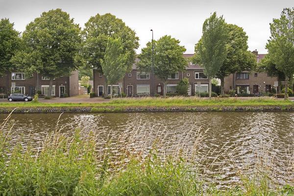 Delftweg 28 in Rijswijk 2289 AK