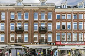 Albert Cuypstraat 272 4B* in Amsterdam 1073 BR