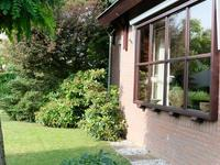 Havikhorst 20 in Roermond 6043 RM