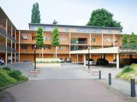 Lidwinahof 52 in Schijndel 5481 HL