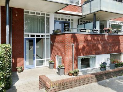 Javastraat 125 in 'S-Hertogenbosch 5215 BK