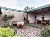 Kolzinstraat 3 in Sint Anthonis 5845 BX