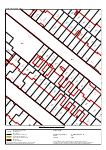 Floorplan - Bentinckstraat 54, 2582 SX 's-Gravenhage