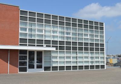 Koopvaardijweg 5 C in Oosterhout 4906 CV