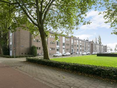 Hertog Hendriksingel 46 in 'S-Hertogenbosch 5216 BB