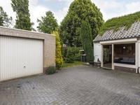 Synagogestraat 6 in Hengelo (Gld) 7255 CG
