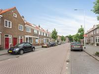 Armhoefstraat 36 in Tilburg 5018 EK