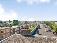Van Speijkstraat 175 3 in Amsterdam 1057 GZ