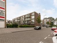 Middelrode 64 in Rotterdam 3085 CS