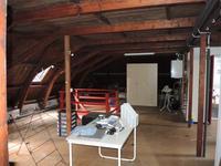 Buorren 17 in Goutum 9084 BB