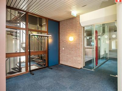 Swentiboldstraat 21 in Sittard 6137 AE