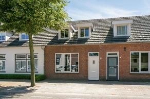 Willibrordusstraat 24 in Wintelre 5513 AC