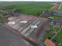 Spanbroekerweg 231 A - K3 in Spanbroek 1715 GN