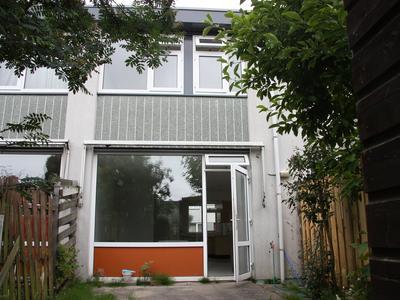 Huigendijk 96 in Rotterdam 3079 GK